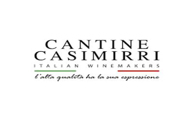 Cantine Casimirri