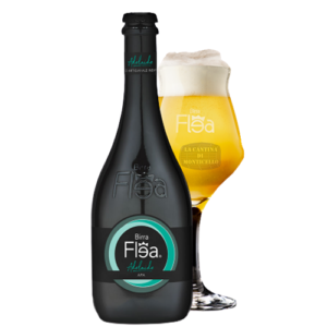 Birra Flea Adelaide