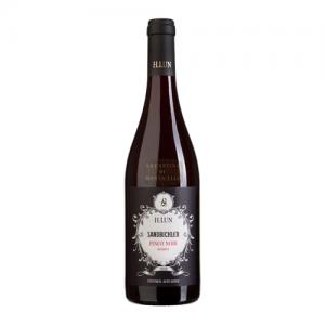 Pinot Noir ~ Riserva Alto Adige D.O.C. 2017