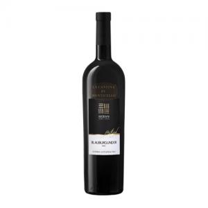 Pinot Nero ~ Blauburgunder D.O.C.